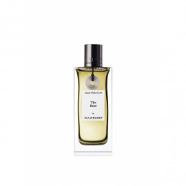 The Rose, Eau de parfum 95ml