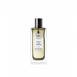 Fly me to the Oud, Eau de parfum 95ml
