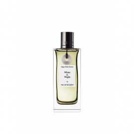 White Is Wight, Eau de parfum 95ml