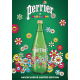 Limited edition Perrier X Murakami, 75cl