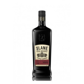 Slane Irish Whiskey, 70cl