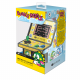 BUBBLE BOBBLE MICRO PLAYER MY
