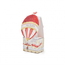ANGELINA MONTGOLFIERE 80G