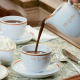 Old fashioned hot chocolate - 25 cl