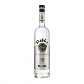 Vodka Beluga Noble 150 cl