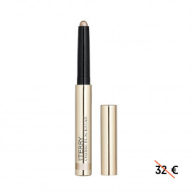 Cream eyeshadow N ° 3 Blond Opal