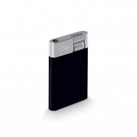 Zino ZM Jetflame lighter - black