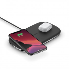 TrueFreedom PRO induction charger