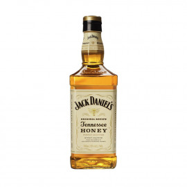 Jack Daniel's Tennessee Honey - 70cl