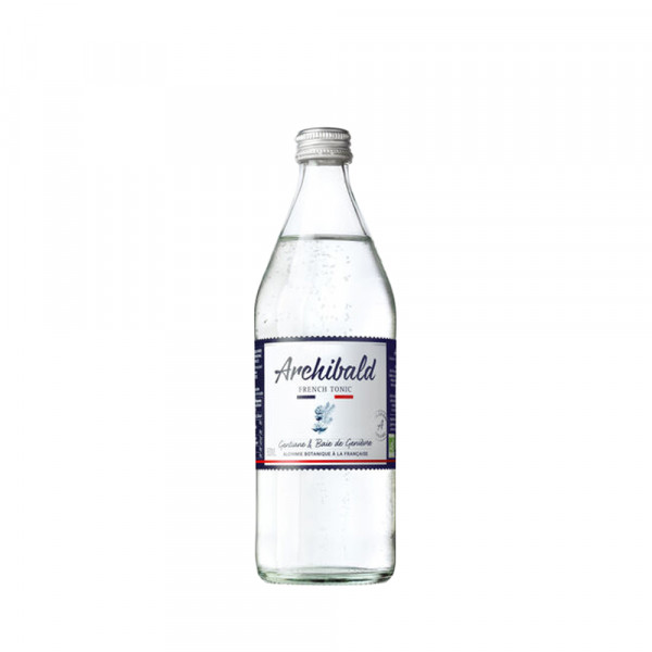 Archibald French Tonic - 50cl