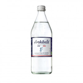 Archibald French Tonic - 1L