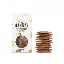 Biscuits Speculoos - 150g