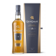 Glen Grant 18 ans, Single Malt Whisky