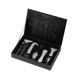 Boxed set Sommelier - Oeno Collection 2