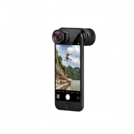 OLLOCLIP ACTIVE LENS set