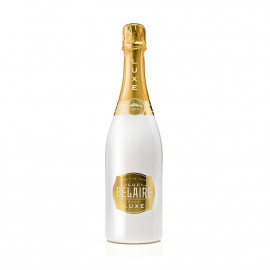 Luc Belaire Luxe - 75cl