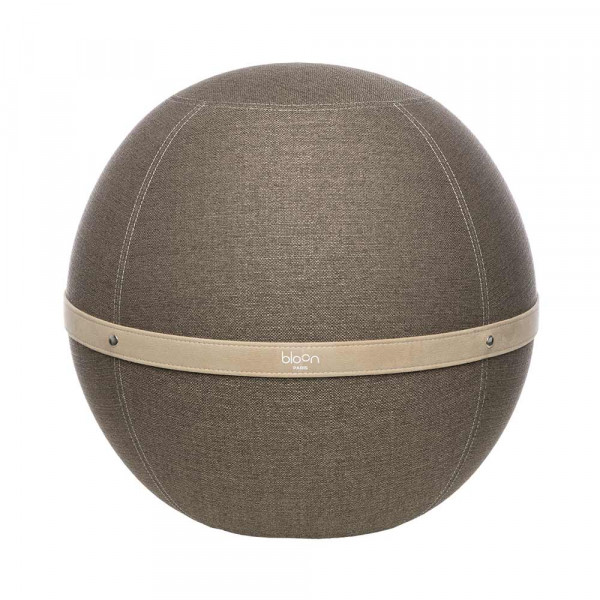 Bloon Original Seat Ball Taupe - L