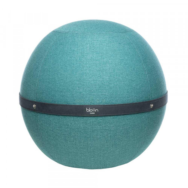 Bloon Original Seat Ball Turquoise - L