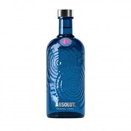Absolut Vodka Limited Edition 2021 - 70cl